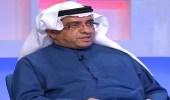 بالفيديو.. منصور النقيدان: الإلحاد عقيدة عليك احترامها