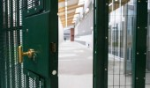 إطلاق سراح 138 نزيلاً من سجون منطقة الحدود الشمالية