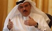 بعدما حملهم مسؤولية التصعيد الإسرائيلي..الفلسطينيون يصفون سفير قطر بمحامي الشيطان