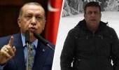 """بعد مقتل فلسطيني بسجون أردوغان..صمت """" الجزيرة """" يفضح كذب الرواية التركية"""