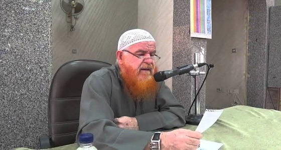 بالفيديو.. داعية إسلامي: السواك عند الوضوء وليس عند إقامة الصلاة