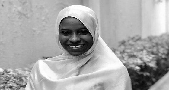 لا تحرش ولا إهانات..نيجيرية تروي تجربتها في سجون المملكة