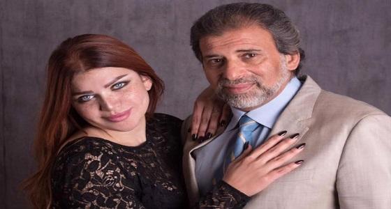 تصريحات ياسمين الخطيب في شيخ الحارة تُشعل غضب خالد يوسف: لن تنالوا مني