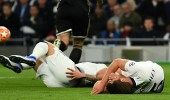 الفيفا تناقش استبدال اللاعبين حال إصابة الرأس