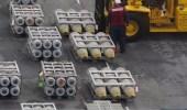 فرنسا توافق على صفقة أسلحة جديدة للمملكة