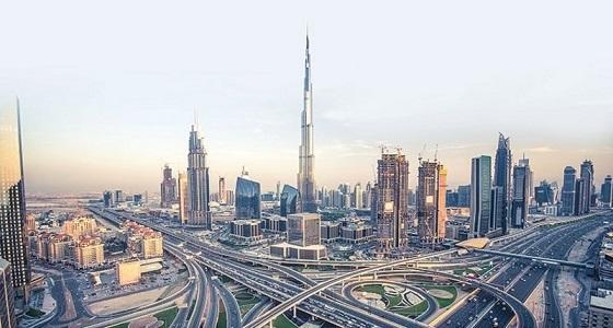 """"""" دبي """" تتيح تجديد ترخيص المركبات دون سداد المخالفات"""