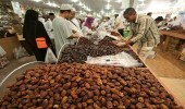 """"""" التجارة """" توجه نصائح هامة قبل التسوق لشهر رمضان"""