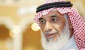 رئيس الفيحاء يعلن استقالته: اعذروني وسامحوني