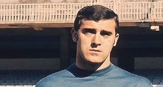 وفاة أشهر حارس مرمي لريال مدريد