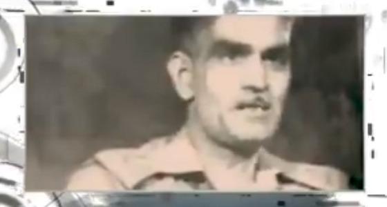 بالفيديو.. 4 محاولات عراقية لاحتلال الكويت ووقفت المملكة لهم بالمرصاد