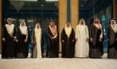 في البيان الختامي للقمة الخليجية العربية.. قادة العرب يدينون سلوك إيران