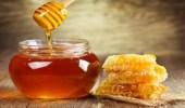 فيديو يستعرض أشهر أنوع العسل البلدي بالنماص