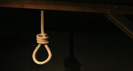"""إعدام 3 أشقاء """" بدون """" بعد الثأر لأخيهم"""