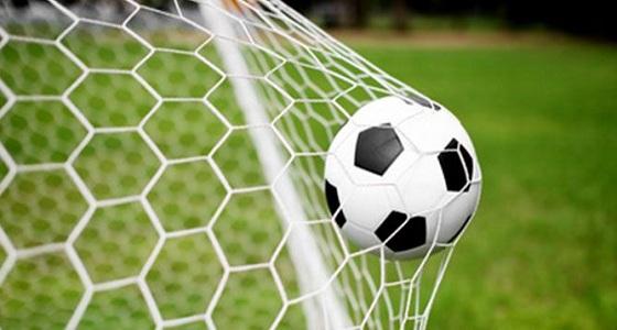 الإعلان عن حكام الجولة الأخيرة من دوري الدرجة الأولى