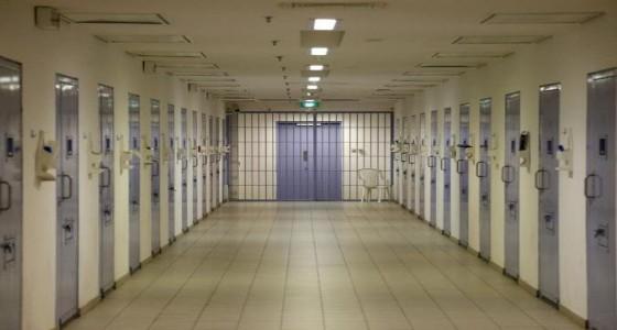 348 سجينا استفادوا من العفو الملكي بالشرقية حتى الآن