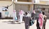 إطلاق سراح 146 سجينا من المشمولين بالعفو الملكي