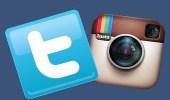 بالفيديو.. تويتر وإنستجرام يدشنون تحديثات جديدة احتفالا برمضان