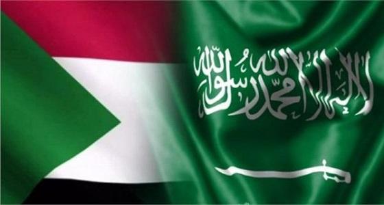 السودان ترحب بدعوة خادم الحرمين الشريفين لعقد قمتين عربية وخليجية