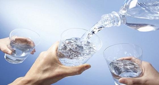 نصائح هامة للتغلب على العطش في رمضان