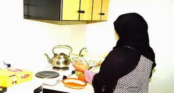 استقدام عاملة منزلية من اذربيجان