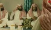 """بالفيديو.. خطة جديدة للصحوة في العاصوف لجمع الأموال لـ """" المجاهدين """""""