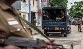 """بالأسماء.. سريلانكا تعلن عن منفذي هجوم التفجيرات """" جميعهم سريلانكيون """""""