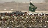 بقيادة مصر والمملكة والجزائر ..قوة الجيوش العربية ستصبح جبارة