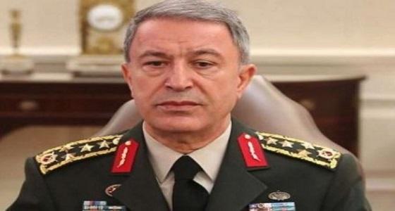 أنظمة إس- 400 تشعل الخلافات بين تركيا والولايات المتحدة