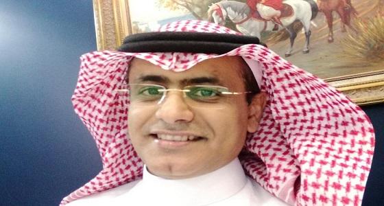 اقتصادي يوضح تفاصيل جديدة حول نظام الإقامة المميزة في المملكة