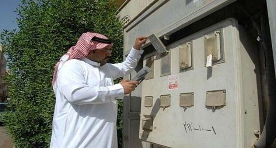 بعد تراكم الفاتورة..مواطن يعتدي على موظف كهرباء لمنعه من قطع التيار