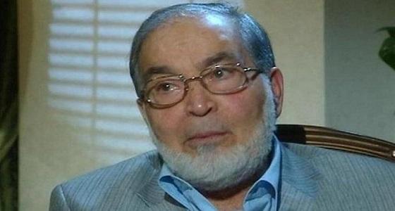بالفيديو.. حسن يوسف يكشف عن حالة عادل إمام الصحية .. ويؤكد مواقع التواصل مصدر الإشاعات