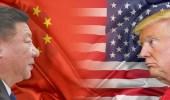 هواوي وآيفون.. مؤشرات باندلاع حرب تجارية بين أمريكا والصين