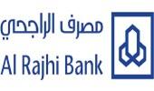 الإعلان عن بدء برنامج تطوير الخريجين بمصرف الراجحي