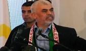 بينما تنعقد القمة الخليجية العربية.. رئيس حماس بغزة يشكر إيران!
