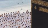 صور مبهرة ترصد يوميات رمضانية في المملكة