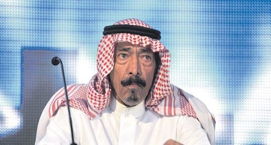 بالفيديو.. علاقة الملك فهد بأجمل قصائد الراحل رشيد الزلامي