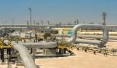 خبير عسكري: إيران تقف خلف تفجير خطي النفط