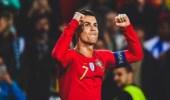 فيرناندو سانتوس يشيد برونالدو ويضمن استمراره كأفضل لاعبي العالم