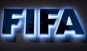 """"""" فيفا """" يبحث عنبدائل لقطر لاستضافة كأس العالم 2022"""