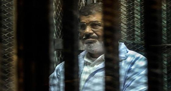 محمد مرسي حمل على عاتقه إعادة العلاقات مع إيران والدولة الفاطمية بمصر