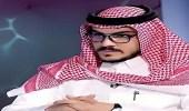 أمجد طه: استهداف مطار أبها يعني نهاية الحوثيين رسميًا