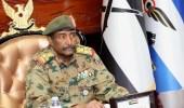 السودان تدين الهجوم الإرهابي على مطار أبها الدولي