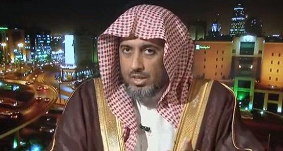 عضو شورى يؤكد على تجريم زواج القصر ويطالب بمنعه لرفع المظالم