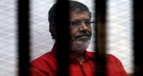 بعد وفاته .. أسرة المعزول مرسي توجه طلبا للحكومة المصرية