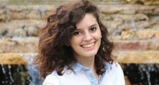 اعترافات مثيرة للمتهم بقتل واغتصاب الفلسطينية آية مصاورة