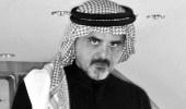 الإمارات تودِّع نجل خامس حكام قطر وتدفنه في دبي