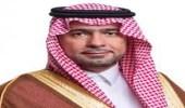 وزير الإسكان يصدر قرارا هاما لمن يزيد دخله الشهري عن 14 ألف ريال