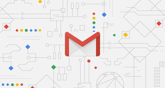 """Gmail يتسبب في فضيحة كبرى لـ """" جوجل """""""