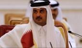الفشل عنوانها.. قطر تخسر 6 قضايا رفعتها ضد دول المقاطعة