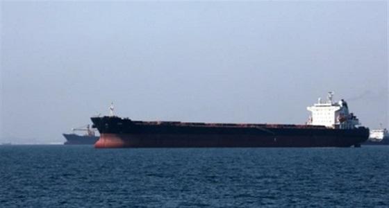 هيئة ناقلات النفط تعلن تزايد المخاوف بشأن سلامة أطقم السفن